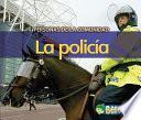 La Polic'a