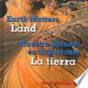 Land/la Tierra