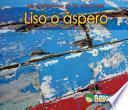 Liso O ‡spero