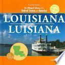 Louisiana/luisiana