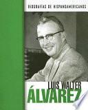 Luis Walter Álvarez