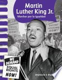 libro Martin Luther King Jr.