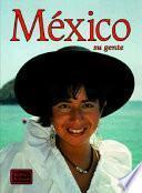 México, Su Gente