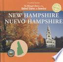 New Hampshire/nuevo Hampshire