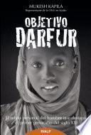 Objetivo Darfur