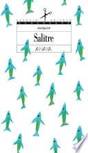 libro Salitre