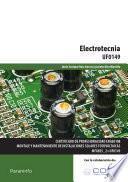 Uf0149   Electrotecnia