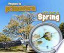 Veamos La Primavera/let S Look At Spring