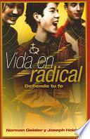 Vida En Radical