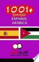 1001+ Ejercicios Español   Arábica