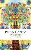 Agenda Coelho Sabiduria 2011