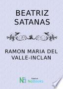 Beatriz Satanas