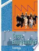 Casos Empresariales