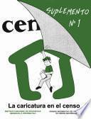 Censos. Suplemento Número 1