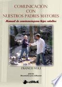 Comunicación Con Nuestros Padres Mayores