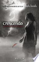 Crescendo ( Español )   Libro 2
