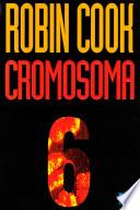 libro Cromosoma 6