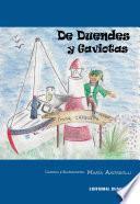 De Duendes Y Gaviotas