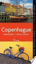 Dinamarca. Preparar El Viaje: Guía Cultural