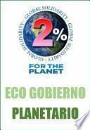 Eco Gobierno Planetario