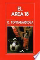 El área 18