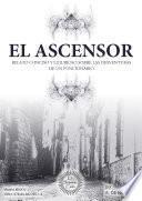 libro El Ascensor