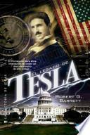 El Legado De Tesla