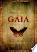 El Proyecto Gaia