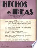 El Radicalismo Y El Peronismo Con Un Ideario En ComÚn