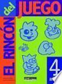 El Rincón Del Juego, 4 Años