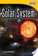 El Sistema Solar (the Solar System)