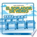 El Soplador De Vidrio