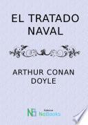 El Tratado Naval