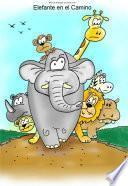 Elefante En El Camino