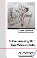 Elena Durmiendo: Guión Cinematográfico