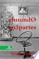 Elmundo En3partes
