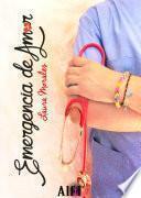 Emergencia De Amor