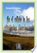 libro En El Collado De Las Hierbas Florecidas