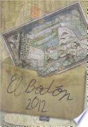 Invasión Y Saqueo De El Bodón En 1810