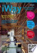 Iway Magazine Febrero 2015