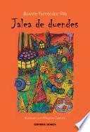 Jalea De Duendes