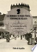 La Aventura Del Grillo Y El Manzano