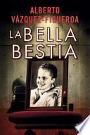 La Bella Bestia