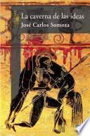 libro La Caverna De Las Ideas