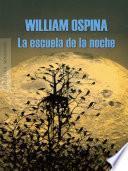 libro La Escuela De La Noche