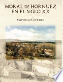 libro La Estrella De Ocho Puntas