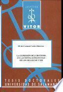 La Expresión Del Erotismo En Las Novelas Francesas De Los Siglos Xii Y Xiii