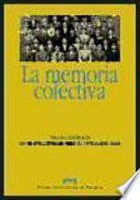 La Memoria Colectiva