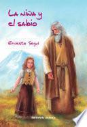 La Niña Y El Sabio