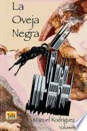 La Oveja Negra (volumen I)